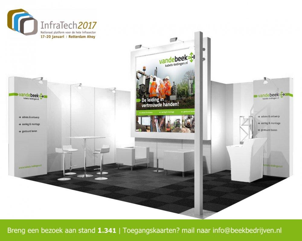 Infratech 2017